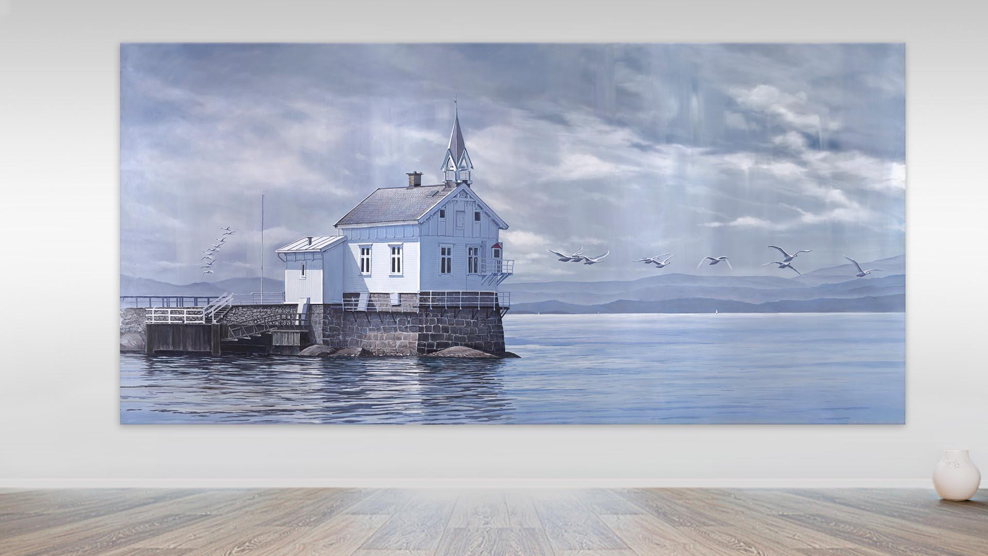 Heggholmen_Gallery